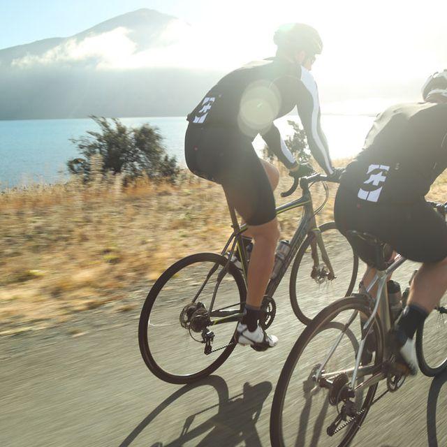 Best-NZ-Cycling-Routes-Gear-Patrol-Lead-Full