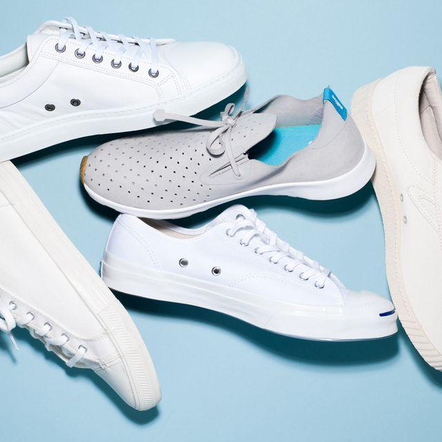 Best-Summer-Sneakers-Gear-Patrol-LEad-1440-