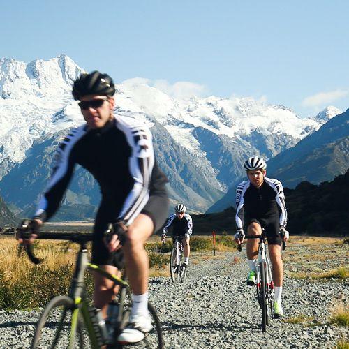 Cycling-in-NZ-gear-patrol-lead-v2