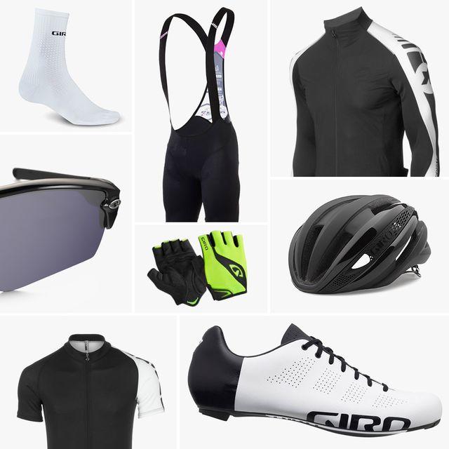 Cycling-kit-gear-patrol-lead-full