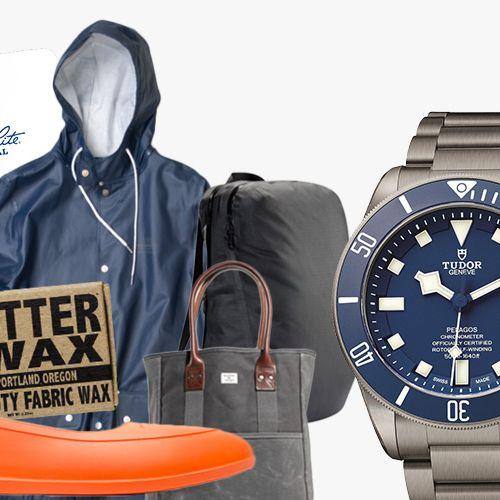 Elements-Waterproof-Gear-Patrol-Lead