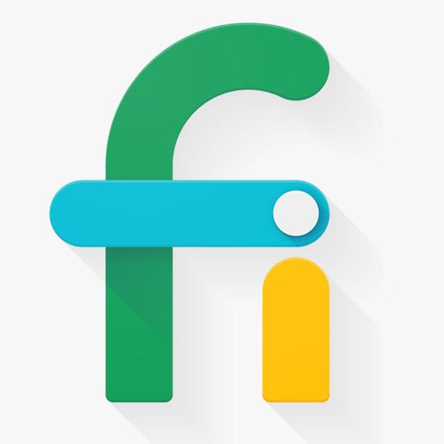 Google-Fi-Gear-Patrol-Lead-Full