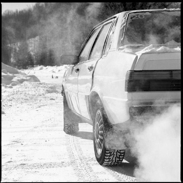 Rallye-School-Postcard-2-Gear-Patrol-Lead-Full
