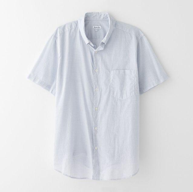Short-Sleeve-Button-Down-Endorsement-Gear-Patrol-LEad-full