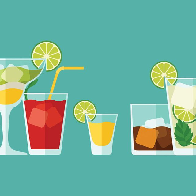 Summer-Cocktails-Gear-Patrol-Lead-full