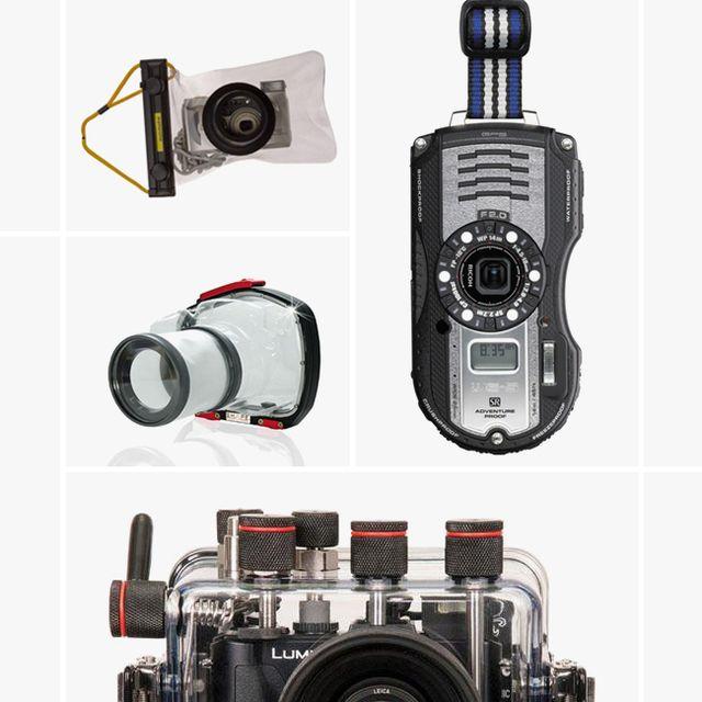 Underwater-Cameras-Gear-Patrol-Lead-1600