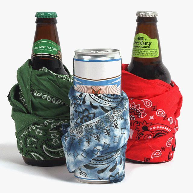 beer-koozie-lead-970-2