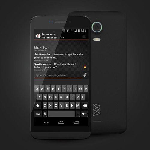 blackphone-2-gear-patrol