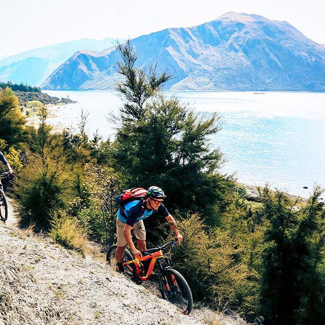 mountain-biking-new-zealand-gear-patrol-slide-7