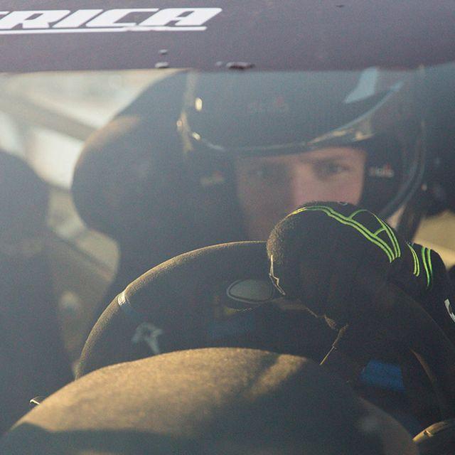 rally-kit-GP-1440-