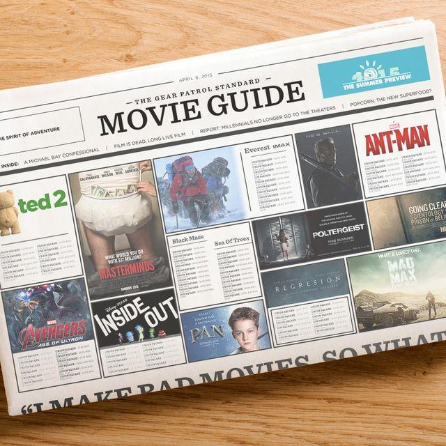 summer-movie-guide-gear-patrol-lead-full-