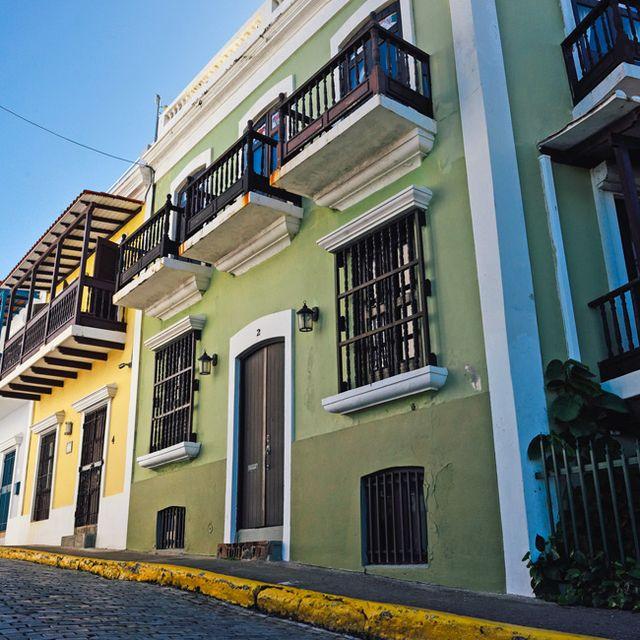 72-Hours-in-San-Juan-Gear-Patrol-Slide-4