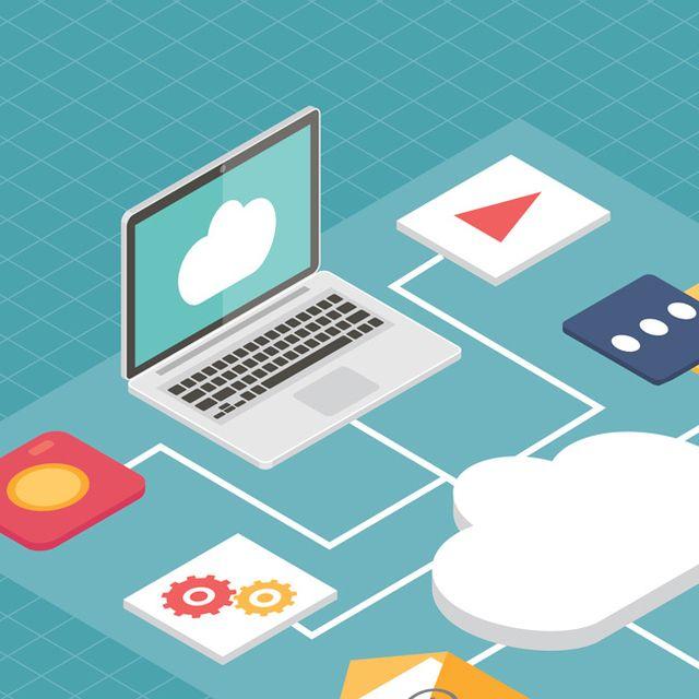 0_363-cloud-service