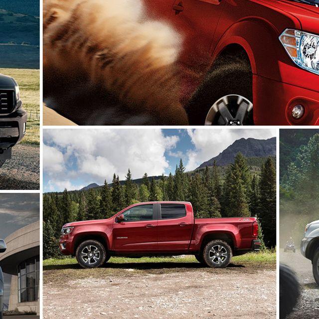 Best-Midsize-Trucks-Gear-Patrol-Lead-1440-
