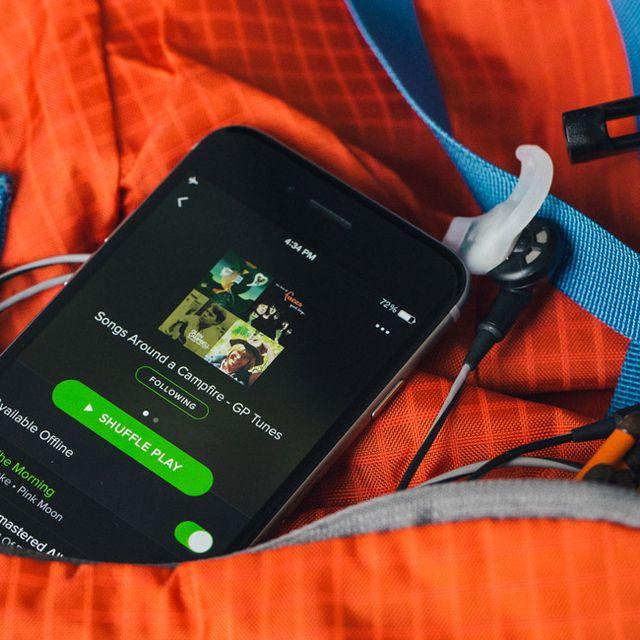Camping-Playlist-Gear-Patrol-Lead-Full