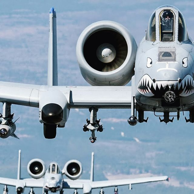 Fairchild-A10-Warthog-Gear-Patrol-Lead-1440