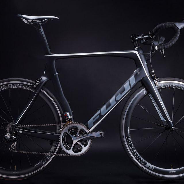 Fuji-Transonic-Gear-Patrol-Lead-1440-