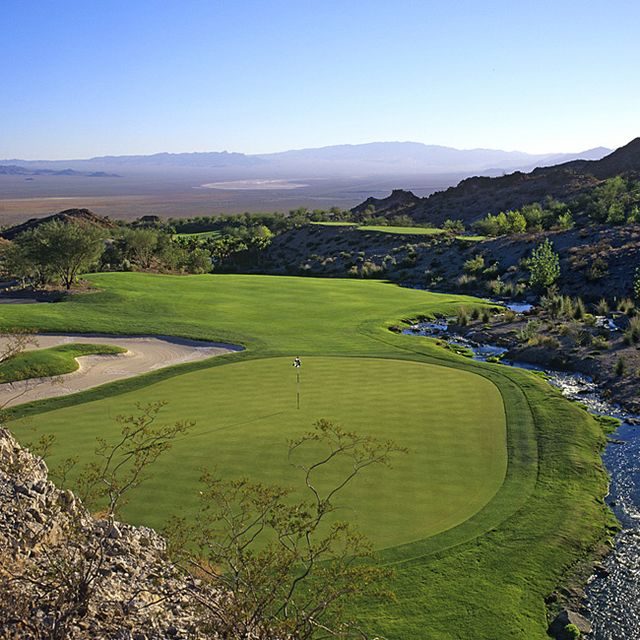 Las-Vegas-Golf-970×650-Lead