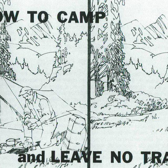 Leave-No-Trace-Gear-Patrol-Lead-Full