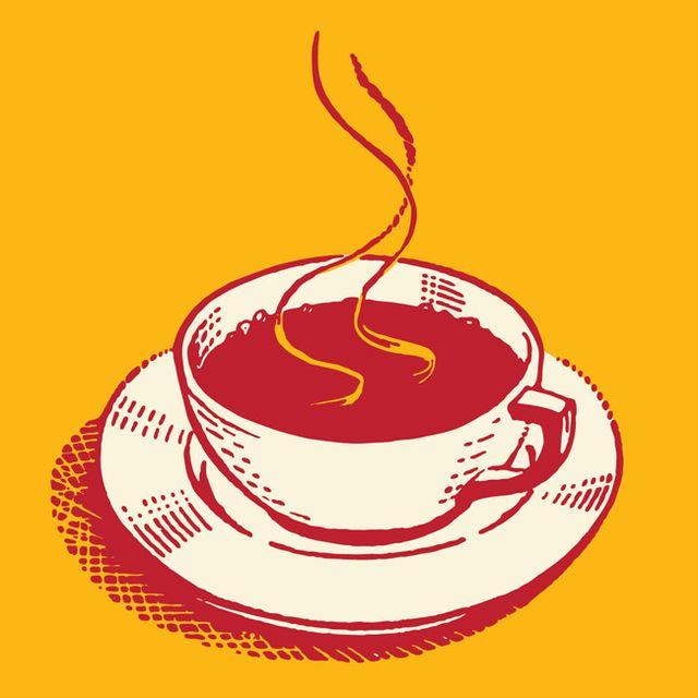 Perfect-Cup-of-Tea-Gear-Patrol-LEad-Full