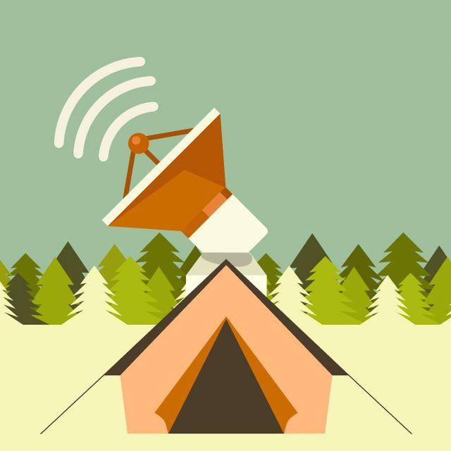 Take-Your-Tech-Camping-Gear-Patrol-Lead-full-