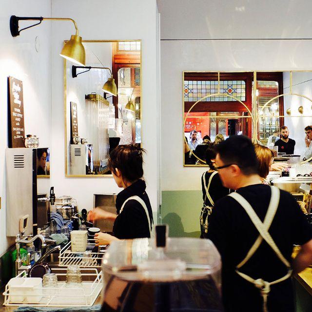best-coffee-shops-sydney-gear-patrol-lead-full