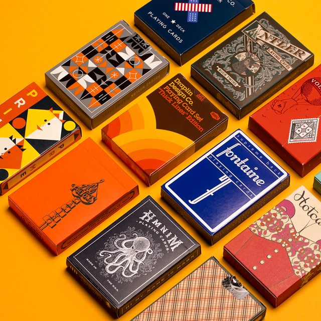 best-playing-cards-lead-full-v2