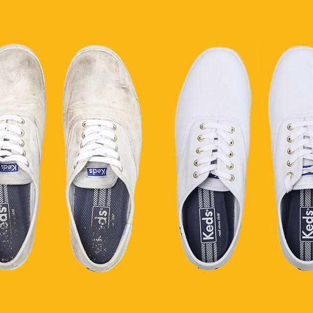 clean-your-sneaker-gear-patrol-970-2
