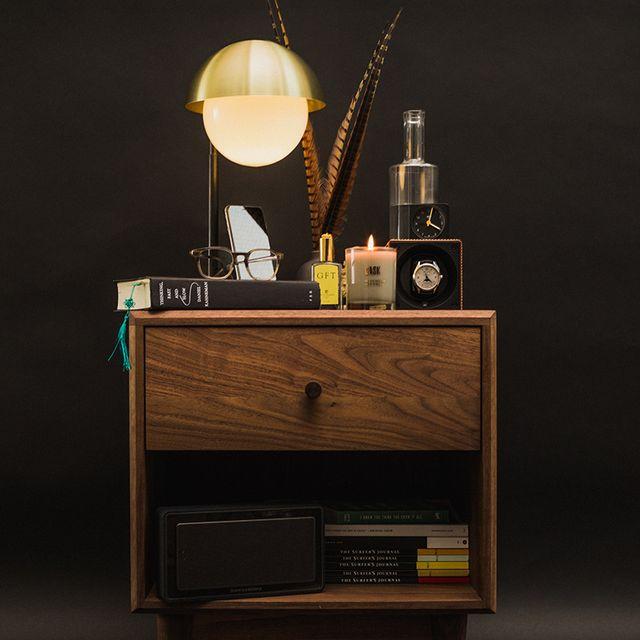 perfect-nightstand-gear-patrol-lead-full-v2