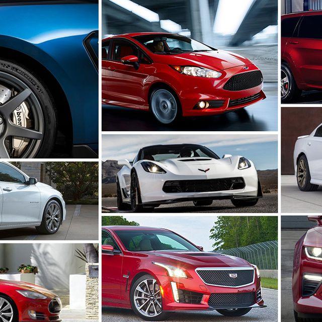 American-Cars-Gear-Patrol-Lead-1440