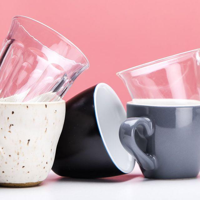 Espresso-Cups-Gear-Patrol-Lead-1440