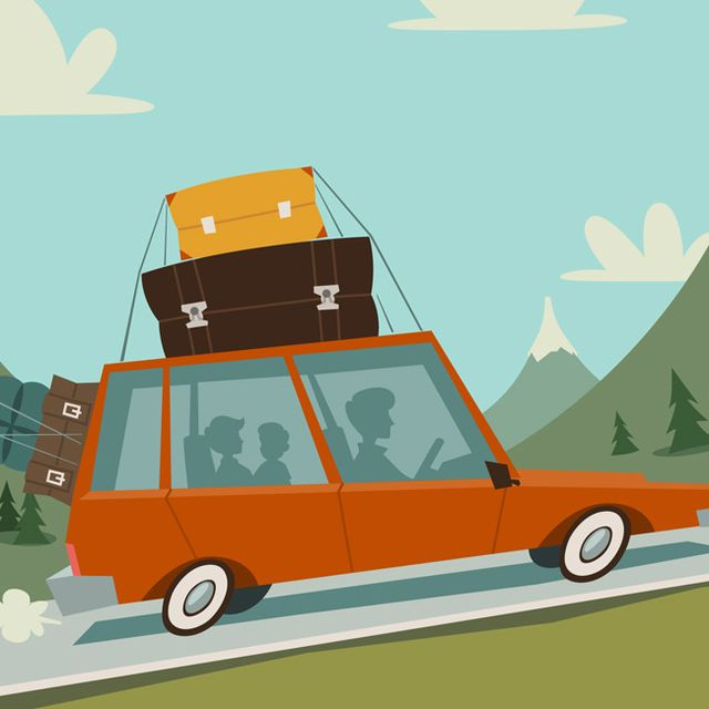 Family-Adventures-Gear-Patrol-Lead-Full