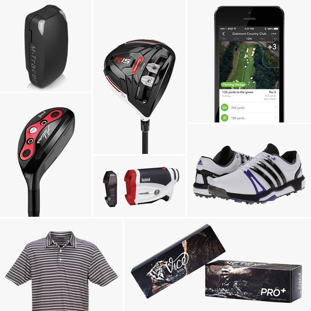 Golf-Innovations-Gear-Patrol-Lead-Full