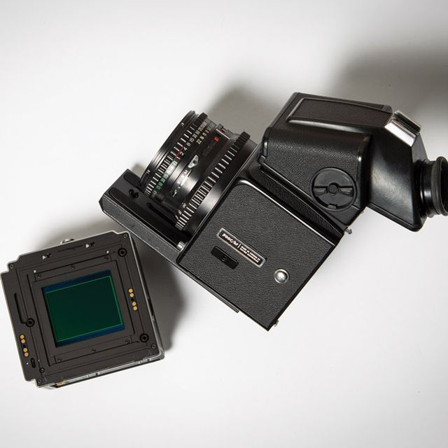 Hasselblad-Tested-Gear-Patrol-Lead-1600