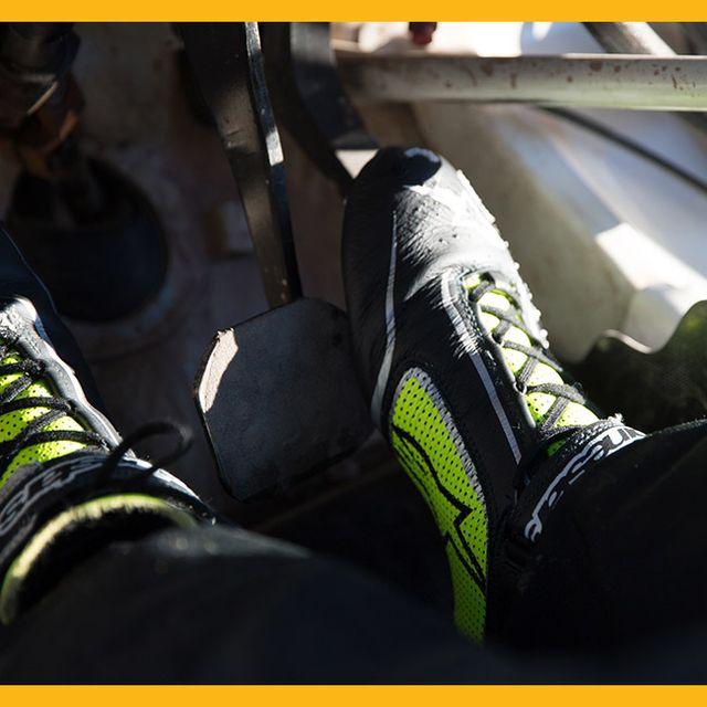 Heel-Toe-Downshift-GEar-Patrol-LEad-Full