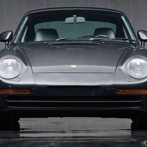 Porsche-959-Ambiance-1-Gear-Patrol.jpg