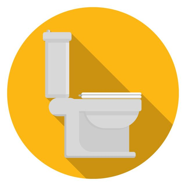 Runnning-Toilet-Gear-Patrol-Lead-FUll
