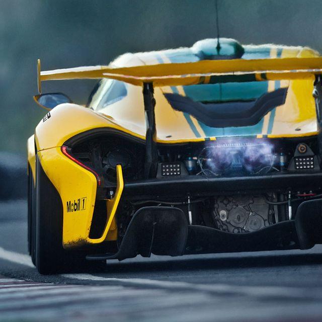 Track-Only-Hypercars-Gear-Patrol-Lead-1600