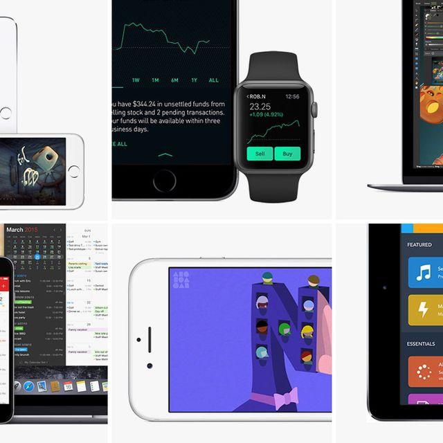 apple-app-design-awards-brief-gear-patrol-lead-full