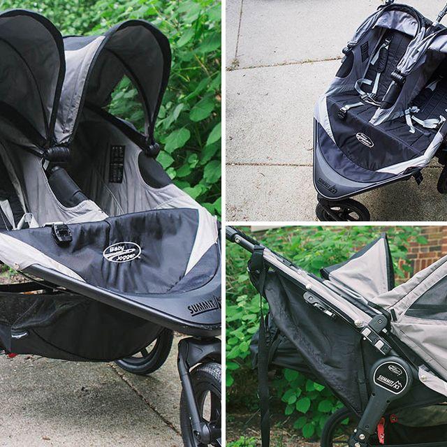 baby-jogger-gear-patrol-tych2