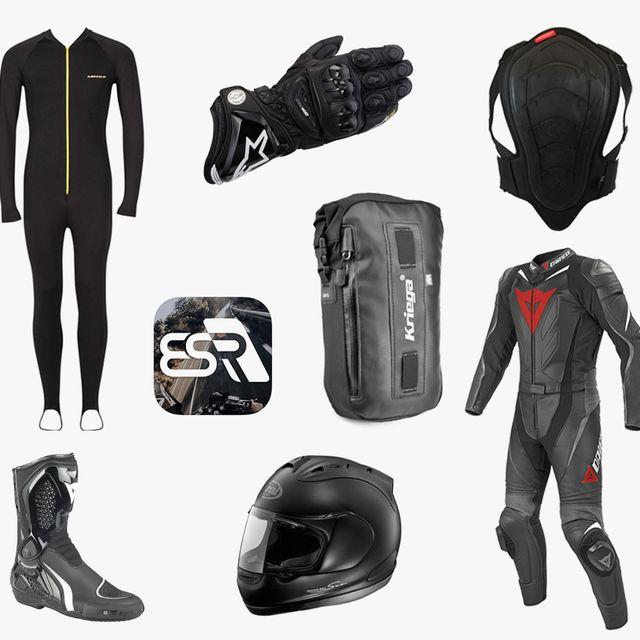 essential-superbike-gear-patrol