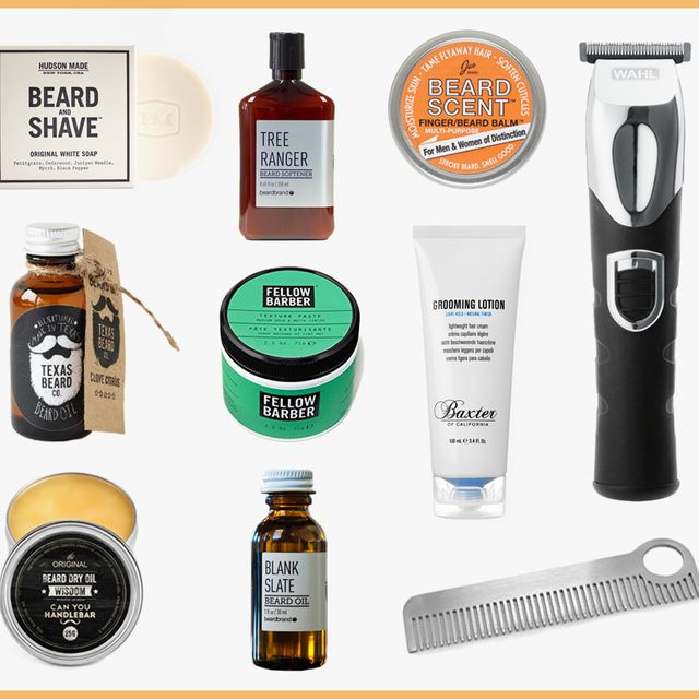 grooming-products-gear-patrol-970