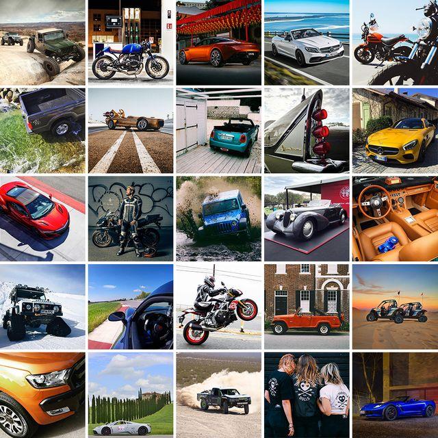 instagram-car-gear-patrol-970