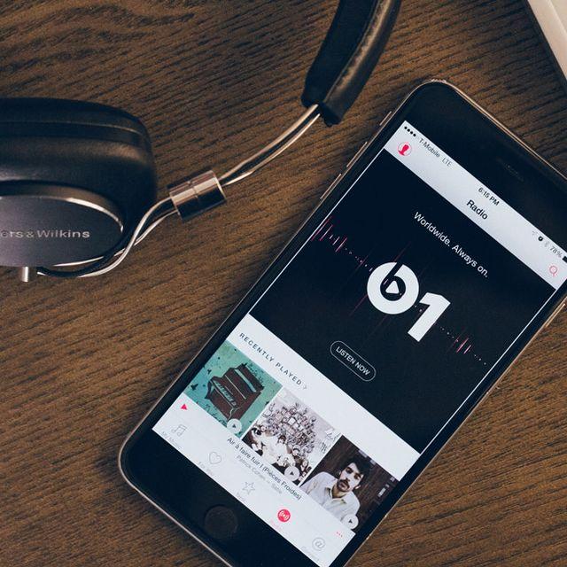 Apple-Music-Gear-Patrol-Lead-Full