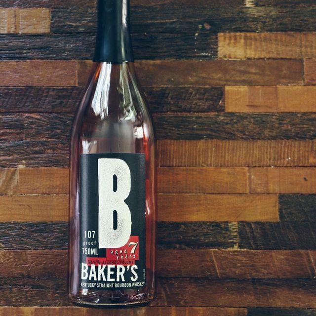 Bakers-Bourbon-Gear-Patrol-Lead-Full