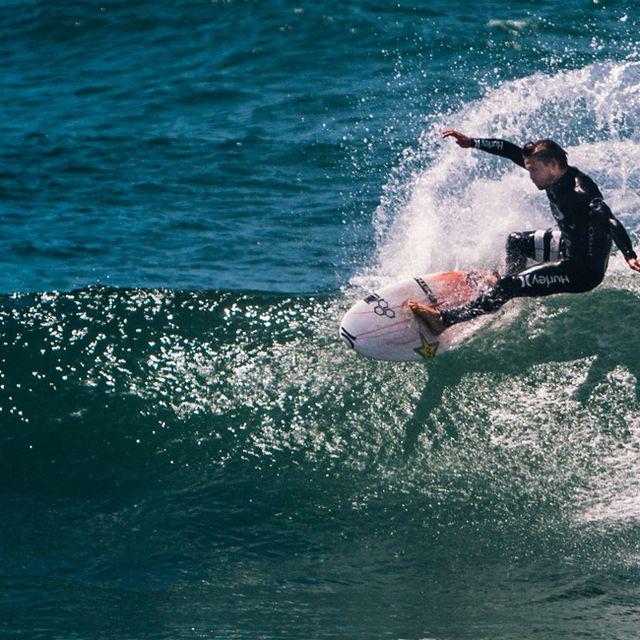 Sites money surfing for 13 Ways