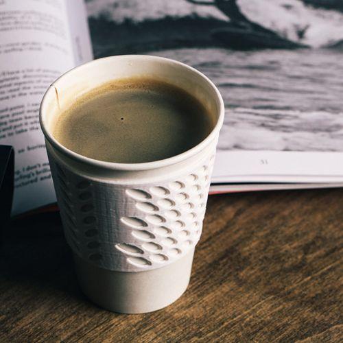 Coffee-Cozy-Dremel-Home-Depot-Gear-Patrol-Featured
