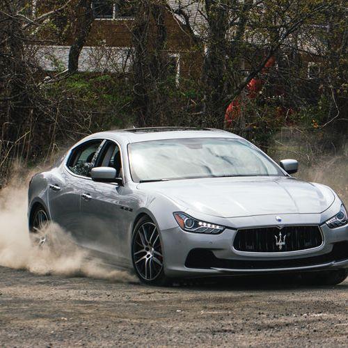 Maserati-Ghibli-650-lead