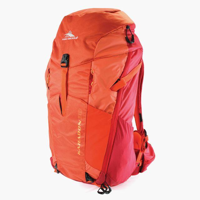 TIG-gear-patrol-backpack970