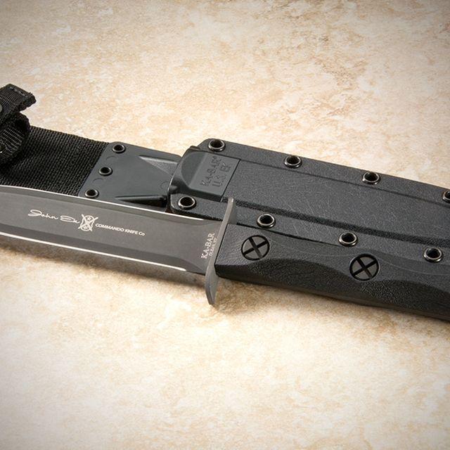 TIG-gear-patrol-knife